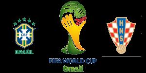 Brazil-Vs-Croatia1
