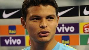 Thiago-Silva